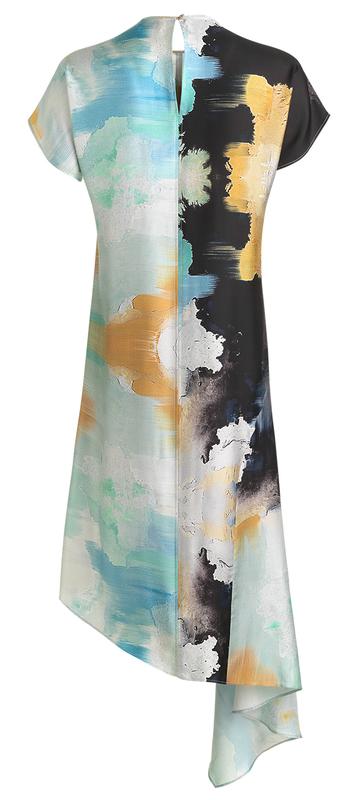 Bild 5 av NEW - Dance Dress