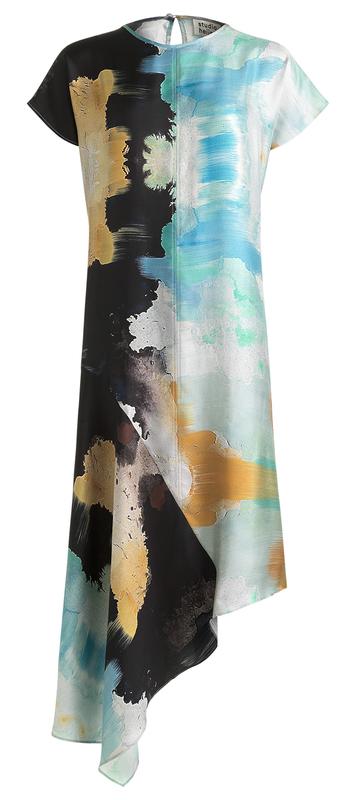 Bild 4 av NEW - Dance Dress