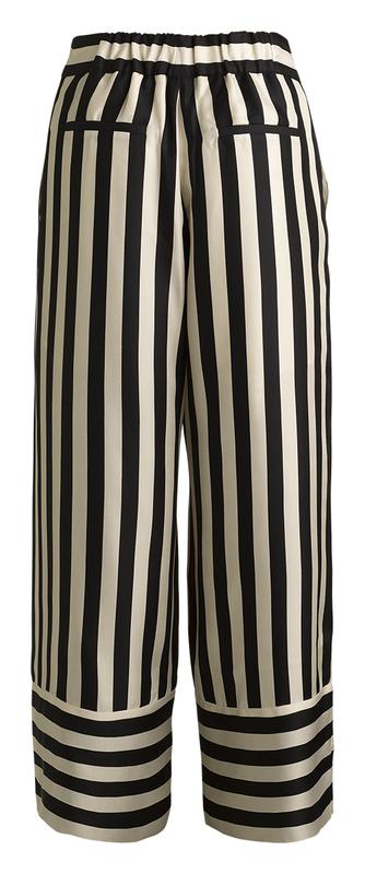 Bild 3 av NEW - Freedom Trousers striped