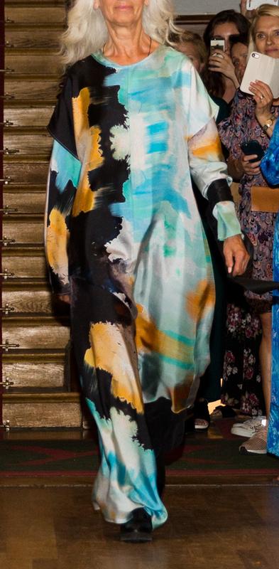 Bild 6 av NEW - Dance Dress