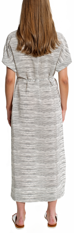 Bild 4 av Day silk dress