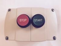 Start-stopp
