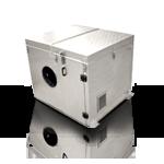 Ljudbox - LBR