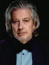 Henning Silberg