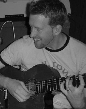 Tobias Engdahl