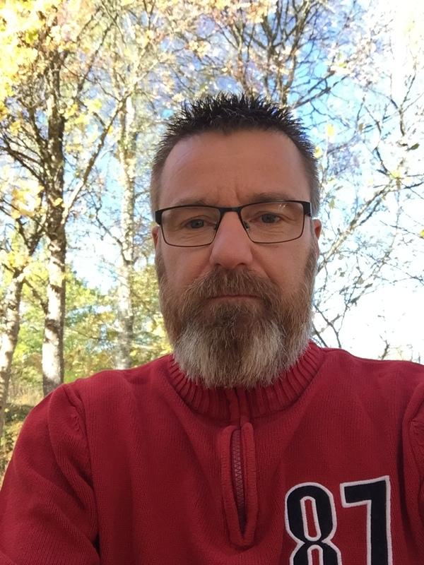 Jan Karlsson