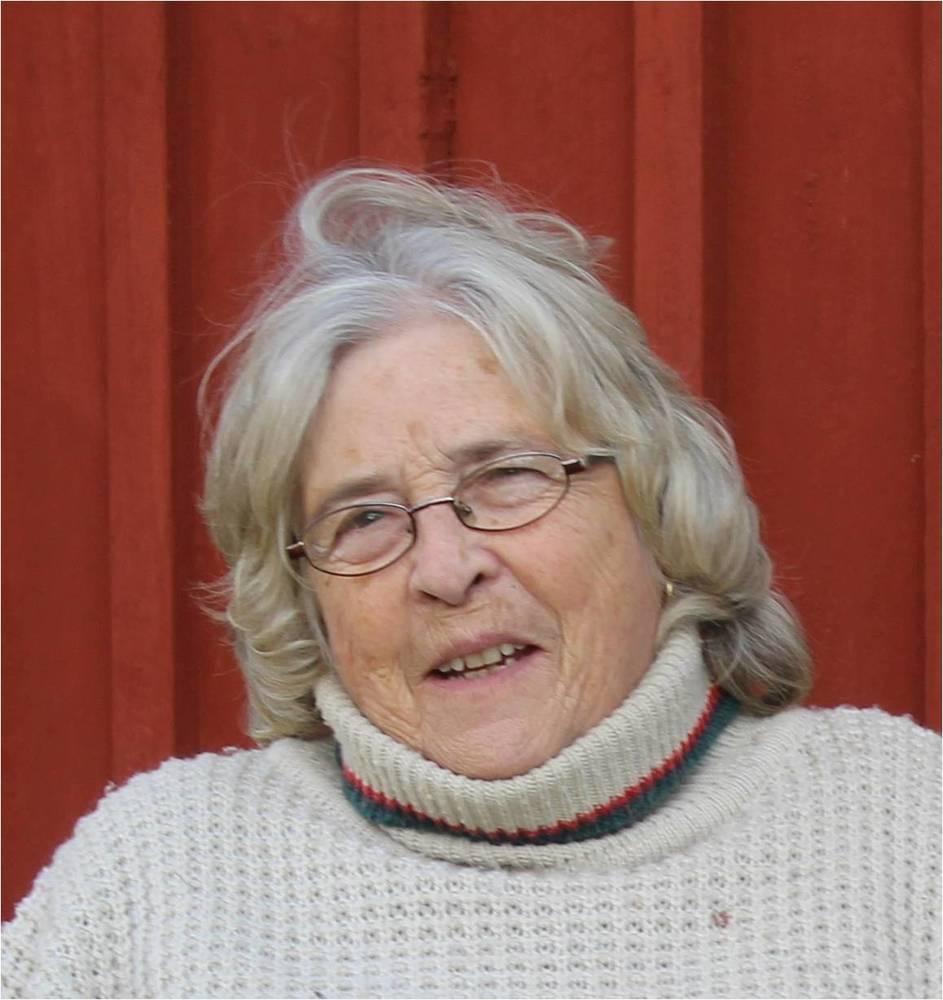Kerstin Åstrand