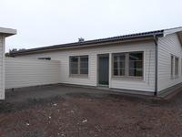 Öppet hus Alstermo