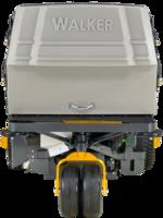 Bild 10 av Walker T30i