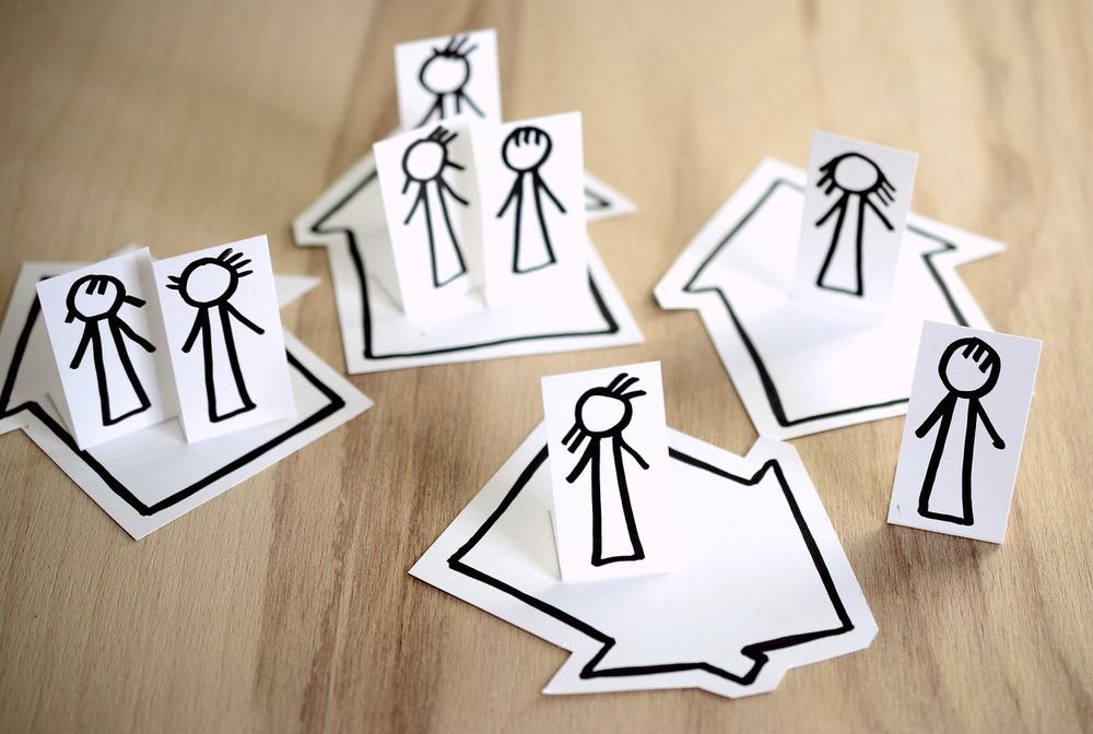 Hur påverkar omedvetna fördomar (unconscious bias) arbetsplatsen?