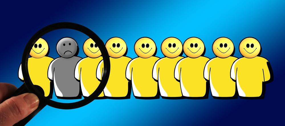 Hur organisationer kan använda sig av jämlikhetsdata