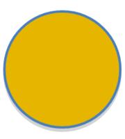 Filterglass 1.5 Orange 540