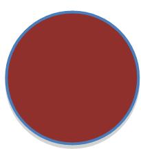 Filterglass Brunt kantfilter 95%
