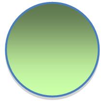Filterglass ProVista SuperVista Grønn