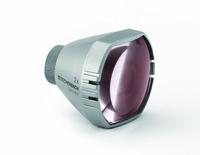 Kikkertbrilleenhet Eschenbach 2.0x GF