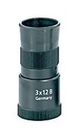 Monokikkert Zeiss Classic 3x12T B Mono