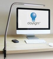 Bordlampe Daylight Design SlimLine 5w
