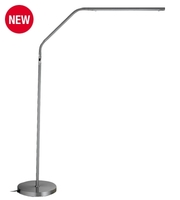 Gulvlampe Daylight Design SlimLine 11w