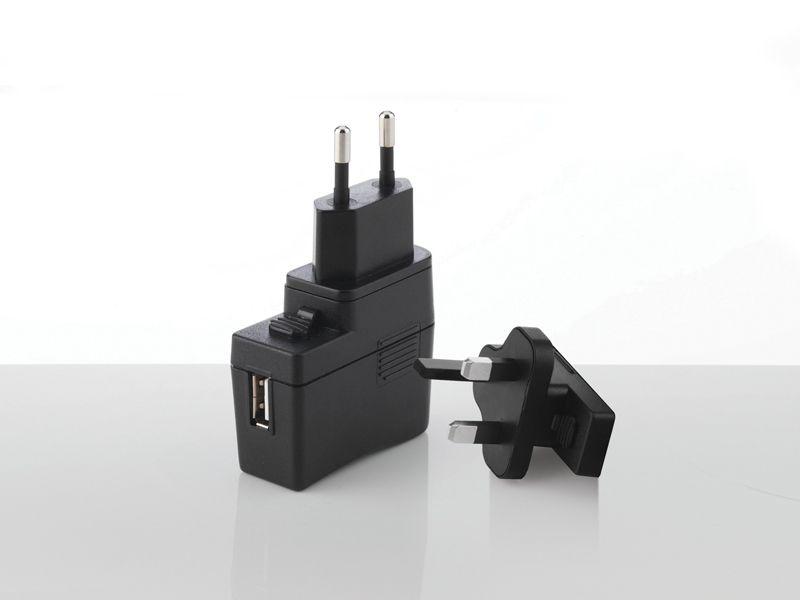 Daylight Strømforsyning til Foldi LED