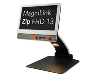 MagniLink ZIP Full HD 13