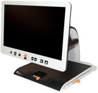MagniLink Vision Premium - HD
