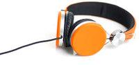 MagniLink Voice Hodetelefoner