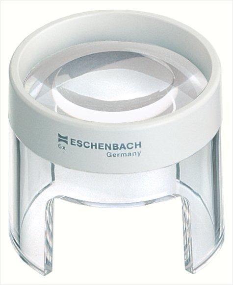 Eschenbach Stand Magnifiers