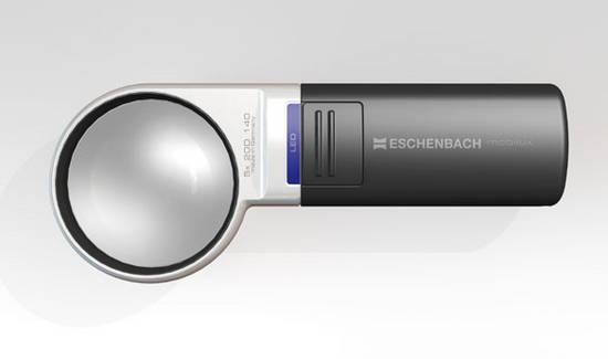 Eschenbach Mobilux
