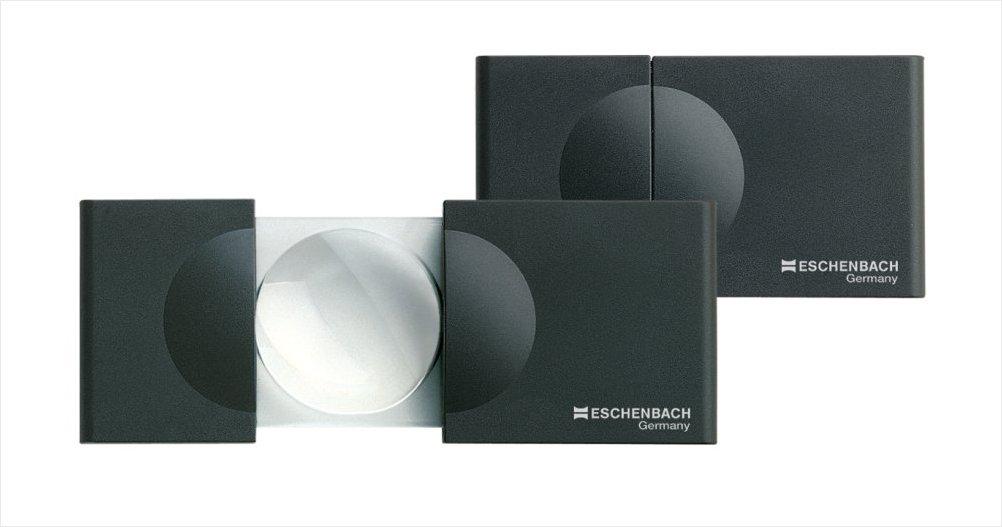 Eschenbach Designo Lommelupe