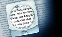 Eschenbach Menas Lux