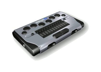 Leselist Esys12 Standard USB/BT/Win/Mob
