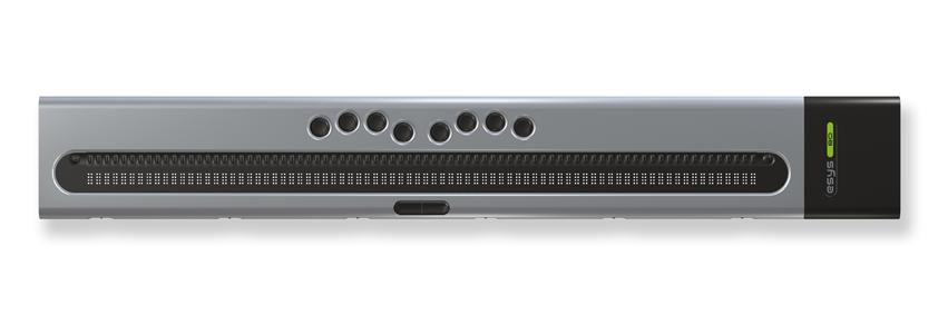 Leselist Esys80 Standard USB/BT/Win/Mob