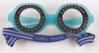 Comoframe CS Trial Frame 15519