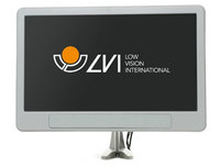 MagniLink Vision 23