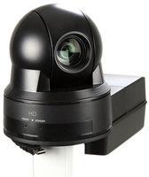 MagniLink Vision HD Avstands Kamera