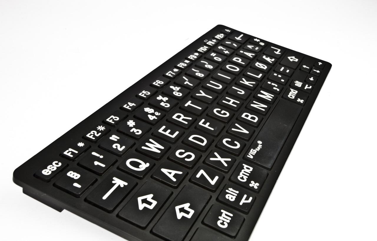Tastatur VIG Tastatur Bluetooth