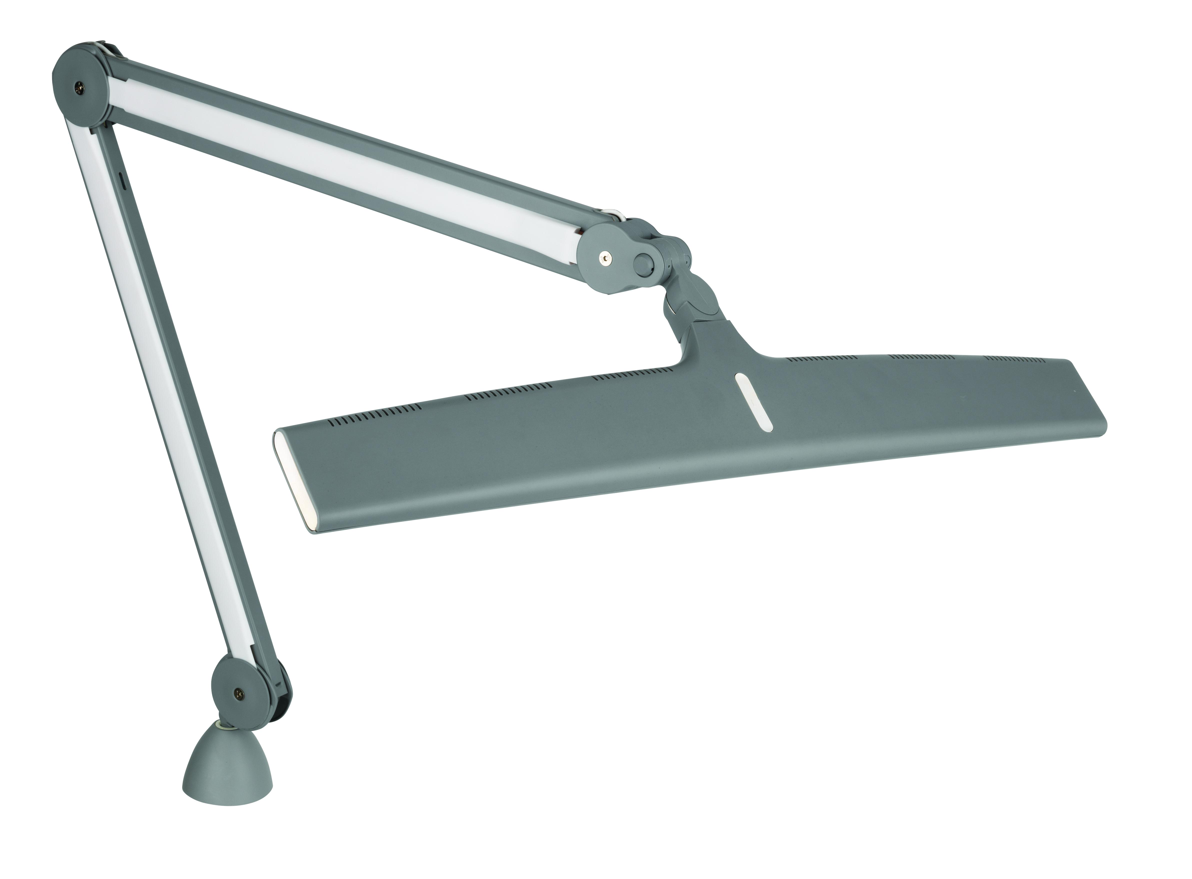 Bordlampe Daylight Luminos LED