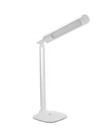 Daylight Smart Lamp D20