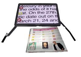 Mercury 10 med tale