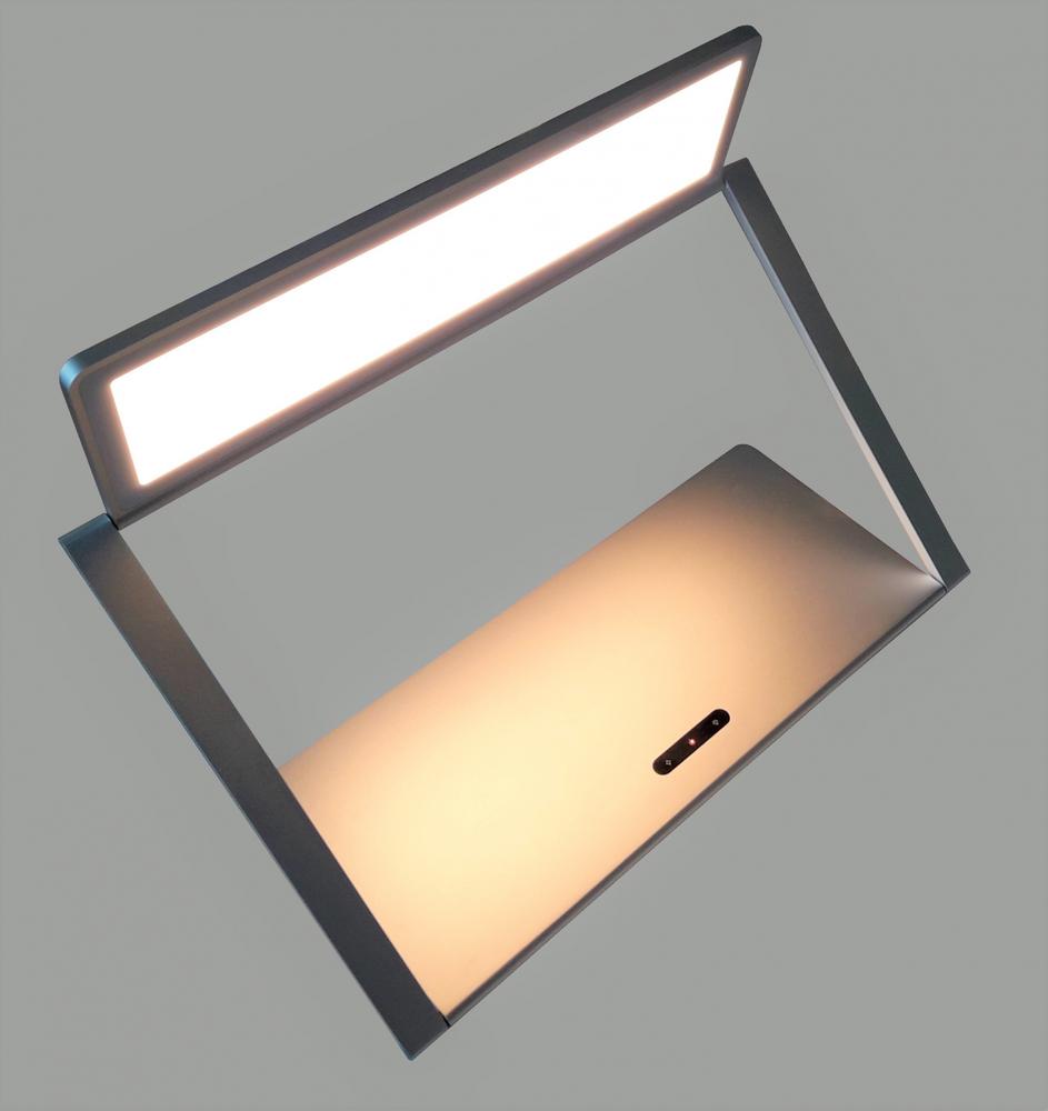 LampPad Large