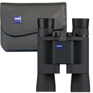 Zeiss Victory Compact 10x25T