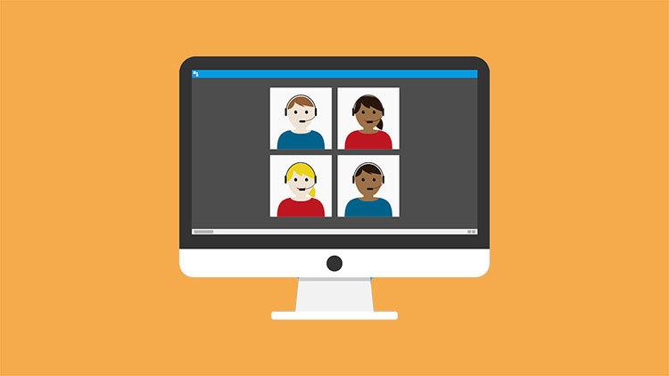Provista starter opp med gratis temawebinar