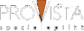Provista logo