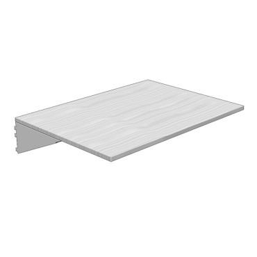 bord, hyllteknik, trä, träbord, wood