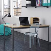 bord, detaljer för universalbord, hyllteknik, universal, universalbord