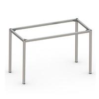 bord, detaljer till elevbord, elevbord, hyllteknik