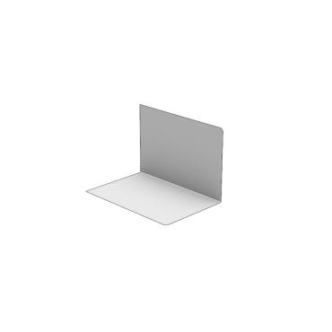 bokstöd, bokstöd paper, hyllteknik, paper
