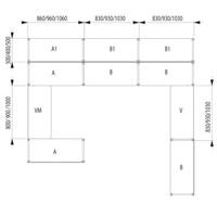 fack, hyllteknik, lager, lagerfack, lagerfack mont1 370x370 1, typ b