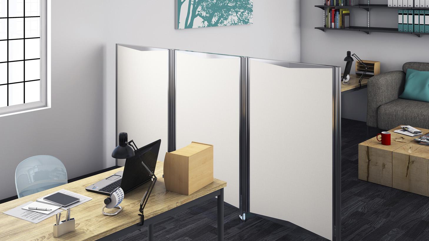 home office home.  Office In Home Office