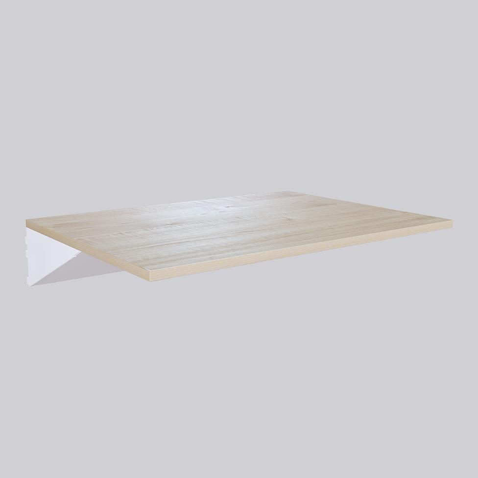 Bord wood